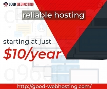https://www.anagoria.com/images/best-website-hosting-43568.jpg
